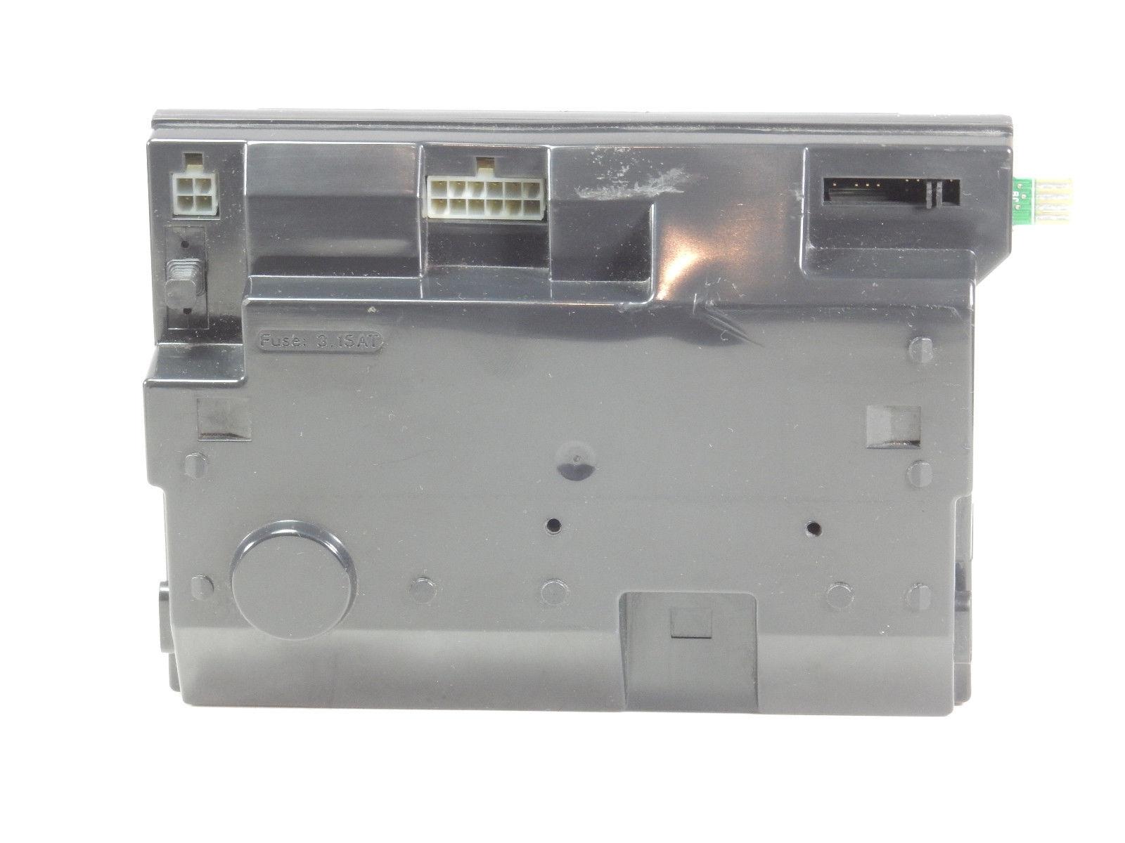 IDEALE Isar ICOS EVO Messico PCB HE15 he24 HE35 ICOS 174486 173534